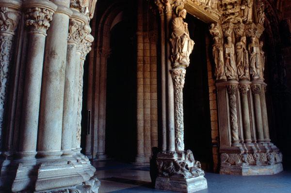 01-Portico-de-la-Gloria-Catedral-de-Santiago