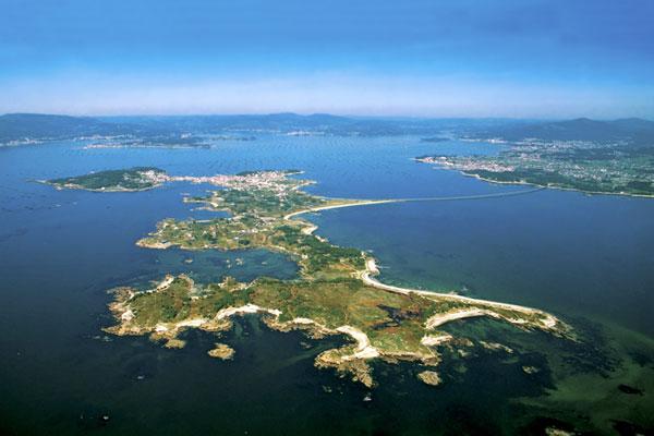 Illa-de-Arousa