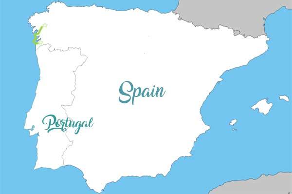 map-riasbaixas