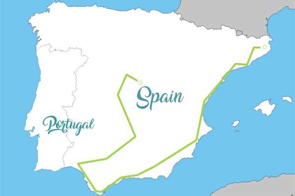mapa-best-of-spain