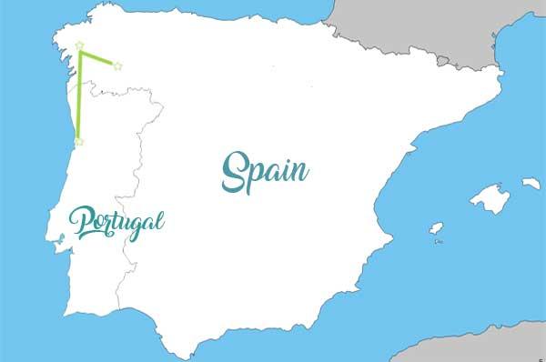 tours-fromportotosantiago-mapa