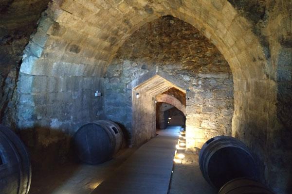 cellars-wine
