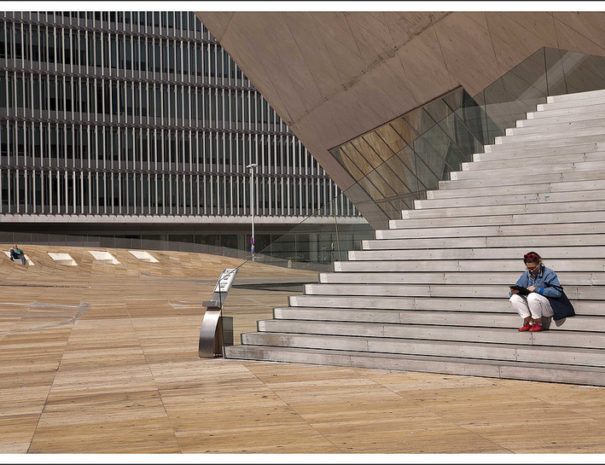 Casa da Musica-1