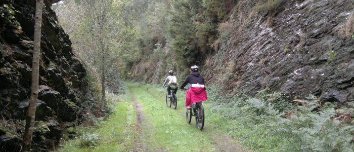 3. Ruta bici 4